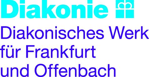 Suchergebnisse Webergebnis mit Sitelinks Diakonisches Werk für Frankfurt und Offenbach